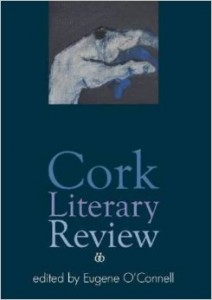 Cork_Literary_Review